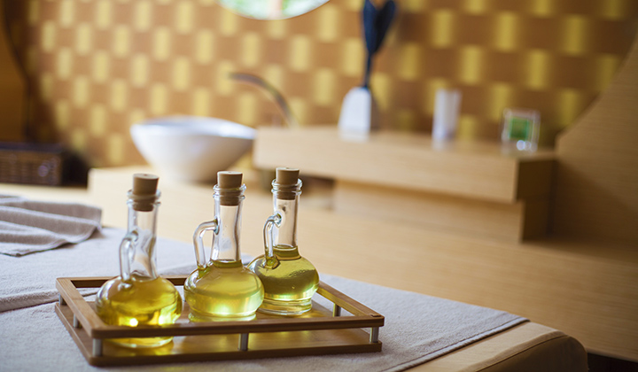 Which is the Safest Cooking Oil?
