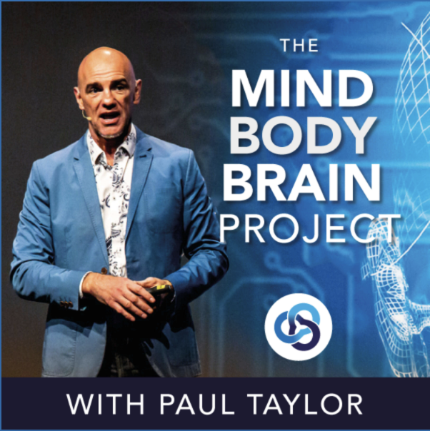 The Mind Body Brain Project