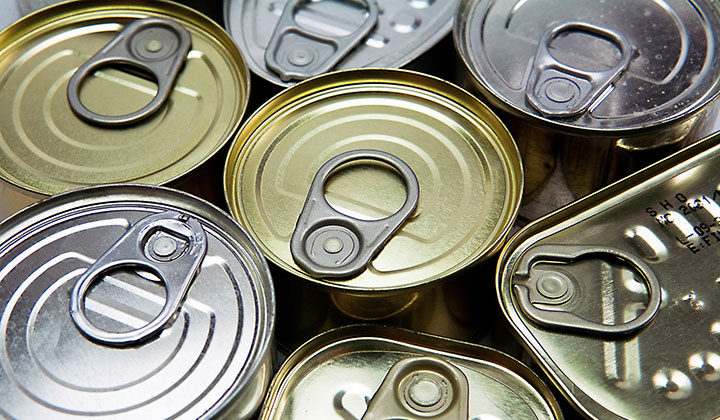 Maybe That Bpa In Your Canned Food Isnt >> Toxic Bpa In Food Can Linings Dr Joanna
