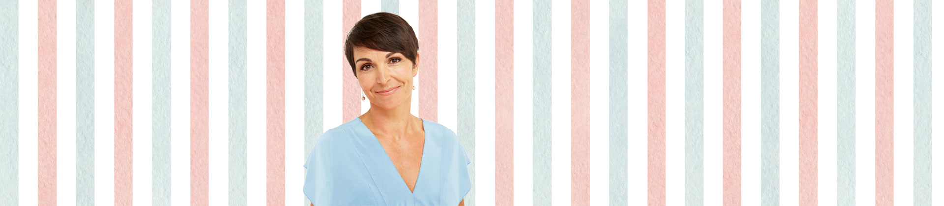 Dr Joanna slide one